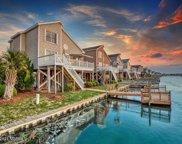 45 Sandpiper Drive, Ocean Isle Beach image