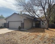 2241 Ash Avenue, Greeley image