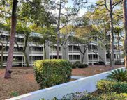 415 Ocean Creek Dr. Unit 2436, Myrtle Beach image