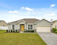 512 Bird Song Drive, Deland image