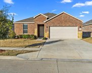 7729 Shorthorn Way, Fort Worth image