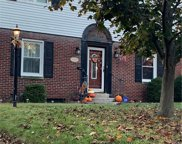 808 Ritter  Avenue, Indianapolis image
