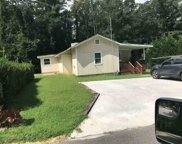 6107 Misty Valley Dr, Acworth image