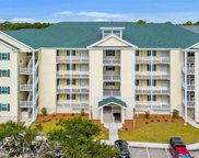 601 Hillside Dr. N Unit 2536, North Myrtle Beach image