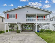 404 32nd Ave. N, North Myrtle Beach image