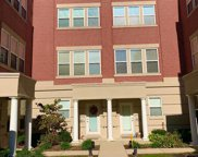 7511 Brown Avenue Unit G, Forest Park image