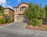 6132 Withrow Downs Street, North Las Vegas image