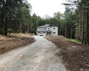 14029 64th Ave NW, Stanwood image