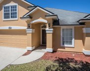 136 MAHOGANY BAY DR, Fruit Cove image
