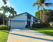 8860 Banyan Cove CIR, Fort Myers image