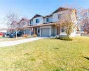 441-447 S 23rd Street West, Billings image