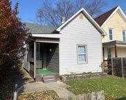 1319 Woodbine Place, Fort Wayne image