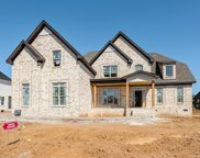 2042 Autumn Ridge Way (Lot 280), Spring Hill image