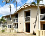 94-522 Kupuohi Street Unit 15/104, Waipahu image