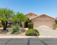 8832 E Brittle Bush Road, Gold Canyon image