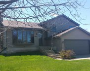 6401 Dylyn Dr, Madison image