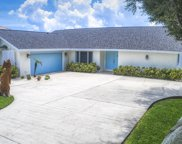 57 Daggett Cove Drive, Ponce Inlet image