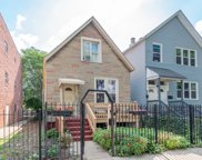 1653 N Albany Avenue, Chicago image