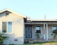 2516 Niles, Bakersfield image