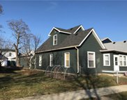 1734 Delaware  Street, Indianapolis image