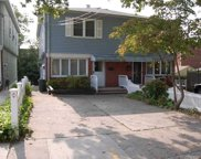 512 119th  St, College Point image