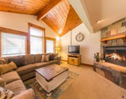 283 Cement Creek, Crested Butte image