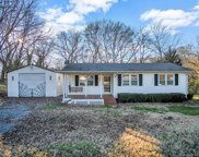205 Belton  Avenue, Mount Holly image