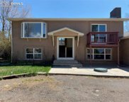 5195 Topaz Drive, Colorado Springs image