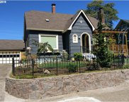 312 W 33RD  ST, Vancouver image