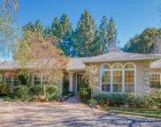 850 Nash Rd, Los Altos image