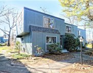 307 Plymouth Colony Unit 307, Branford image