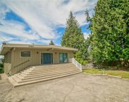 29621 20th Ave S, Federal Way image