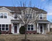 3442 Hazel Trail Unit #B, Woodbury image