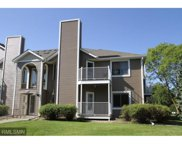 766 County Road F  W Unit #B, Shoreview image