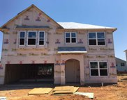 815 Camberwell Road Unit Lot 365, Simpsonville image