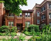 1448 W Balmoral Avenue, Chicago image