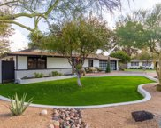 4123 N 66th Place, Scottsdale image