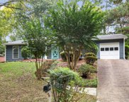 665 Waterbrook Terrace, Roswell image