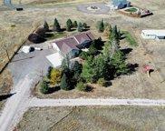 45921 Coal Creek Drive, Parker image