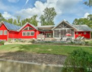 104 Bywater Way, Chapel Hill image