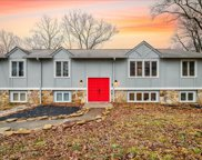 1708 Blackwood Drive, Knoxville image