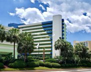 1105 S Ocean Blvd. Unit 914, Myrtle Beach image