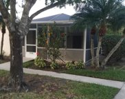 1546 SW Waterfall Boulevard, Palm City image