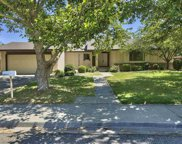 2742  Spring Valley Circle, Grand Junction image