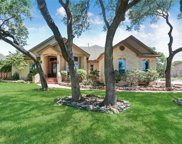 491 Enchanted Oak Dr, Driftwood image