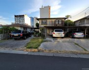 790 Punahou Street, Honolulu image