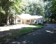 11900 Dunvegan Court, Chesterfield image