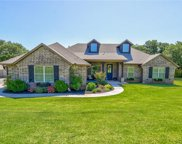 10764 Deer Path Road, Edmond image