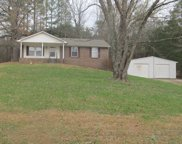 1935 Dinsmore Rd, Clarksville image