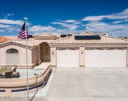 2865 Widgeon Ln, Lake Havasu City image